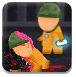 世界重生-冒险小游戏