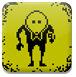 外星小怪物-冒险小游戏
