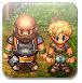 奥库慈的冒险者1.2版-冒险小游戏