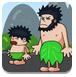 亚当和夏娃-冒险小游戏