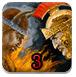 罗马之路3-冒险小游戏