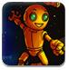 机器人星球冒险-冒险小游戏