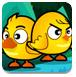 超级鸡鸭兄弟-冒险小游戏