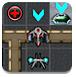 太空船大乱战-冒险小游戏