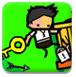 百变小英雄中文版-冒险小游戏