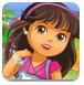 朵拉孤岛探险-冒险小游戏