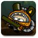 围城之战4外星救援中文版-冒险小游戏