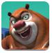 熊出没百层大冒险-冒险小游戏