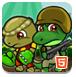 恐龙战队冒险-冒险小游戏
