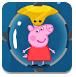 小猪佩奇救援队-冒险小游戏