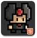 噩梦城堡4-冒险小游戏