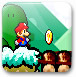 超级马里奥128-冒险小游戏