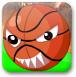 少年骇客躲篮球