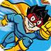 超级男孩向前冲-敏捷小游戏