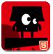 忍者地狱跳跃-敏捷小游戏