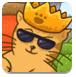 守护猫之城-敏捷小游戏