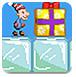 收集礼物-敏捷小游戏