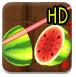 水果忍者高清版-敏捷小游戏