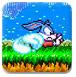 小兔子快跑