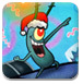痞老板追圣诞礼物-敏捷小游戏