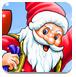 圣诞老人的旅行-敏捷小游戏