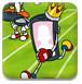 手机运动会-敏捷小游戏