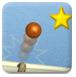 小球小游戏-小游戏大全