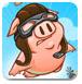 小猪飞行梦