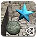 石球迷宫-敏捷小游戏