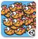 小鱼-小游戏大全