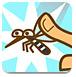 打死蚊子-敏捷小游戏