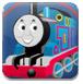 托马斯和朋友们竞速-敏捷小游戏