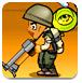 第一次世界大战-小游戏大全