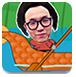 7K小编赛龙舟-敏捷小游戏
