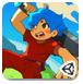 超级龙石-敏捷小游戏