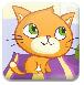 小猫偷懒-敏捷小游戏
