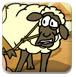 野猪放羊-敏捷小游戏