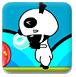 熊猫泡泡-敏捷小游戏