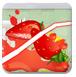 厨房削水果-敏捷小游戏
