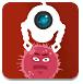 医疗机器人3-敏捷小游戏