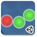引力控制器-敏捷小游戏