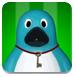 企鹅找钥匙-敏捷小游戏