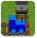 管理小火车2-敏捷小游戏