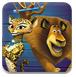 马达加斯加3杂技团-敏捷小游戏