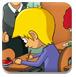 乖乖写作业2-敏捷小游戏