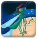 蚊子大作战-敏捷小游戏