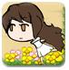 大眼萌萌保护花朵2-敏捷小游戏