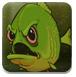 恐怖食人鱼3-敏捷小游戏