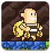 地下淘金者-敏捷小游戏