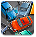 指挥汽车交通-敏捷小游戏